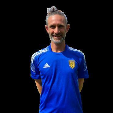 Laurent FERAUD