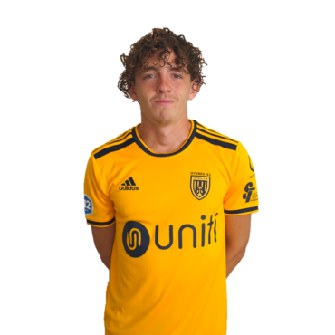 Fabio PEROTTO