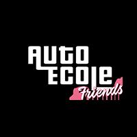 Auto Ecole Friends