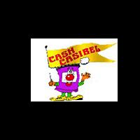 Cash Casibel