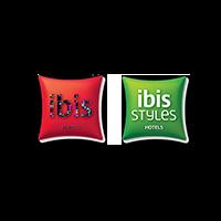 Ibis Hotel Hyères