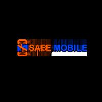 Safe Mobile