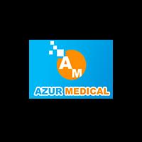 Azur Medical