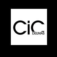 CIC DELMAS