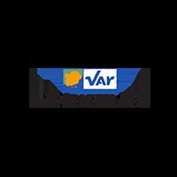 Conseil Départemental du Var