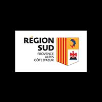 Conseil Régional Sud