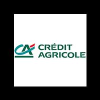 Crédit Agricole Hyères