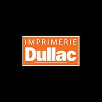 Imprimerie Dullac