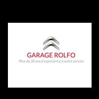 Garage Rolfo