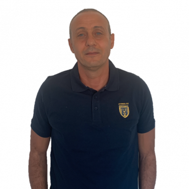 Hakim MALEK