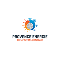 Provence Energie