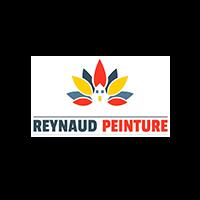 Reynaud Peinture