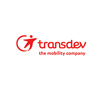 Transdev